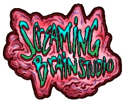 screaming_brain_logo.jpg